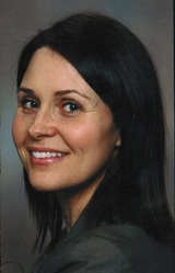 Jennifer McDermott, M.A.